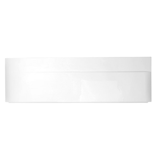 Era Super Strength 750mm End Bath Panel