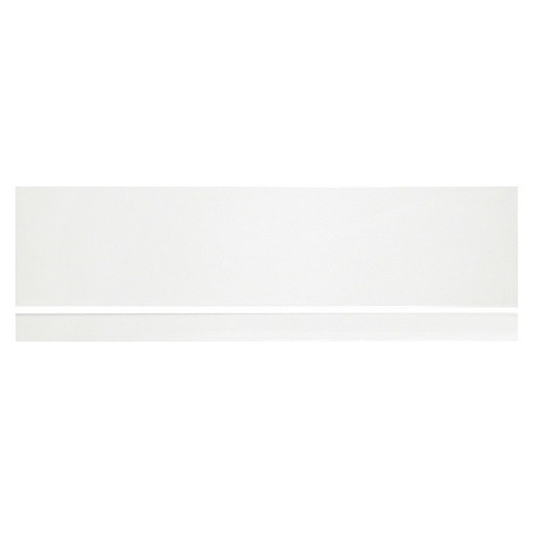 Era Plain 1600mm Front Bath Panel