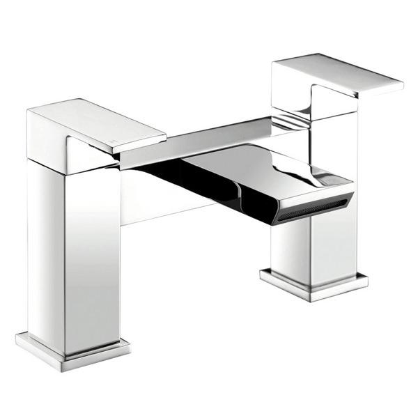 Architect Bath Filler Tap