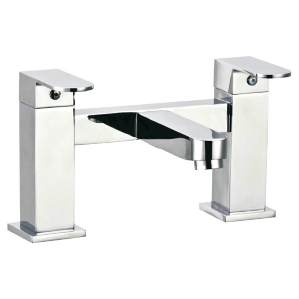Everest Bath Filler Tap