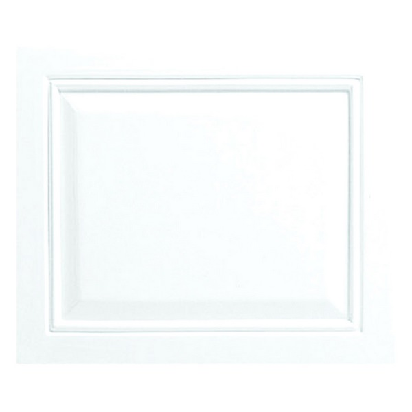 Era Tudor 750mm End Bath Panel