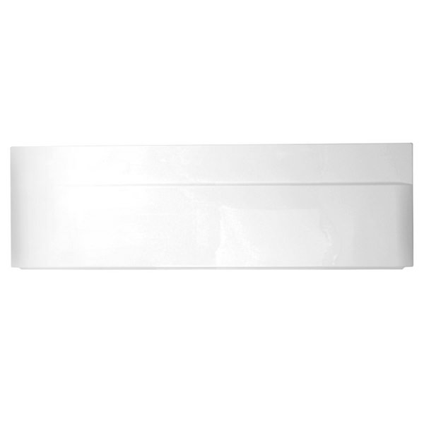 Era Super Strength 1700mm Front Bath Panel