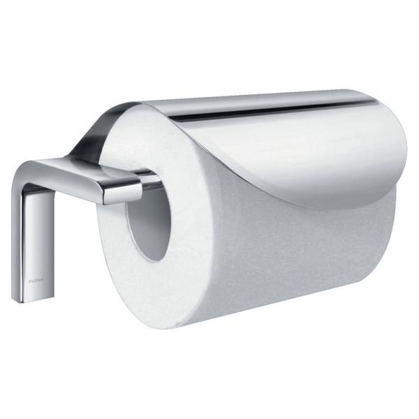 Flova Lynn Wall Mounted Toilet Roll Holder