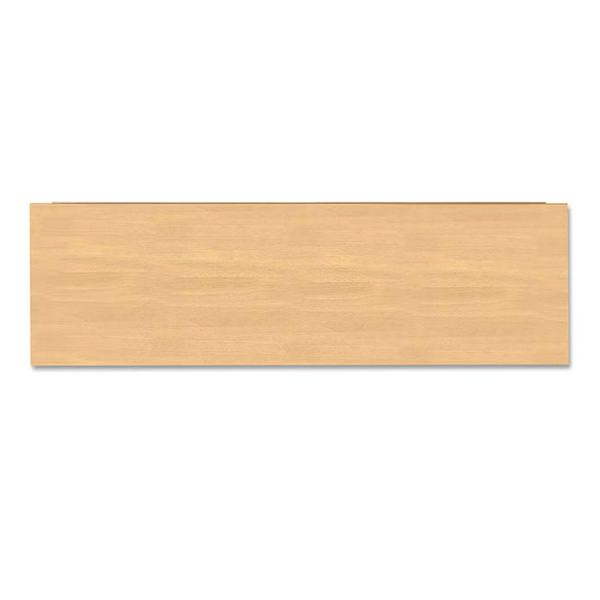 Tavistock Ethos 1700mm Beech Bath Front Panel