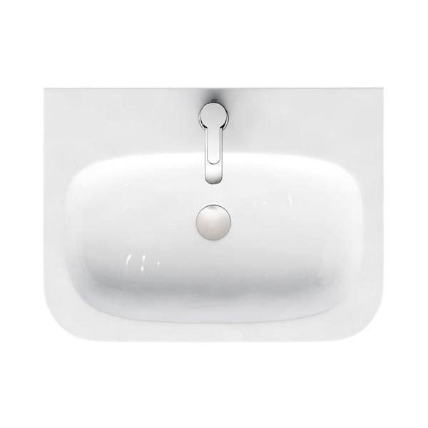 Additional image of Aqua Bathrooms  AG41G