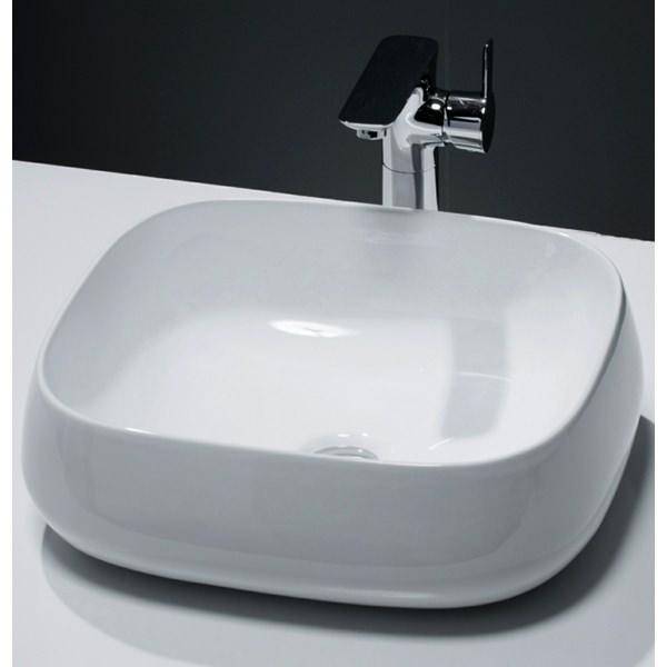 Cassellie 450 x 400mm Counter Top Basin