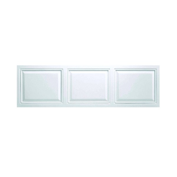 Era Tudor 1700mm Front Bath Panel