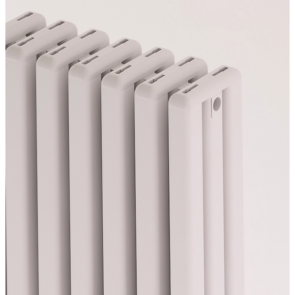 Additional image of Carisa Radiators  KAR 0340 1800 07 W