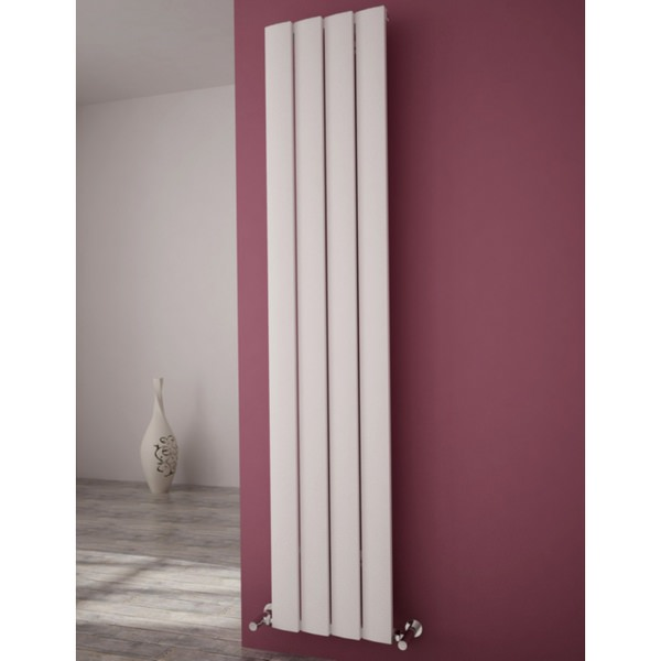 Additional image of Carisa Radiators  STP 0375 1800 04