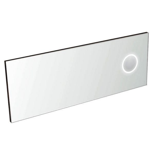 Utopia Deluxe 1200mm Magnifying Mirror
