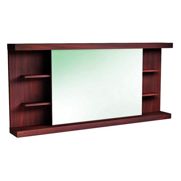 Utopia 1600mm Sliding Mirror Cabinet