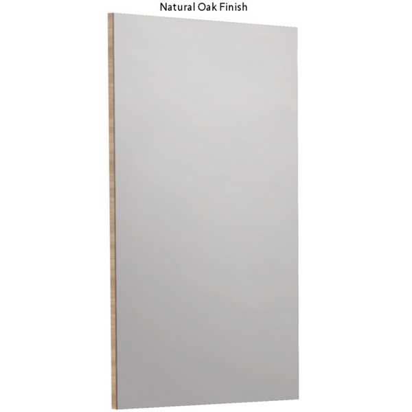 Noble Modular Frameless Mirror 700 x 850mm