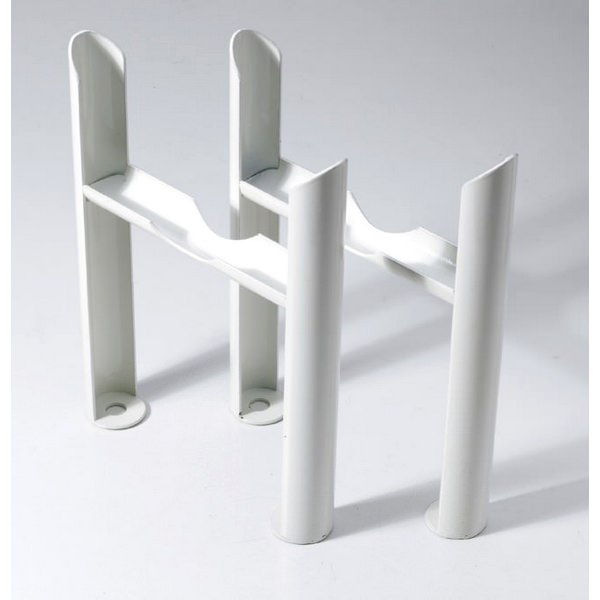 Additional image of Kartell  LCL404026