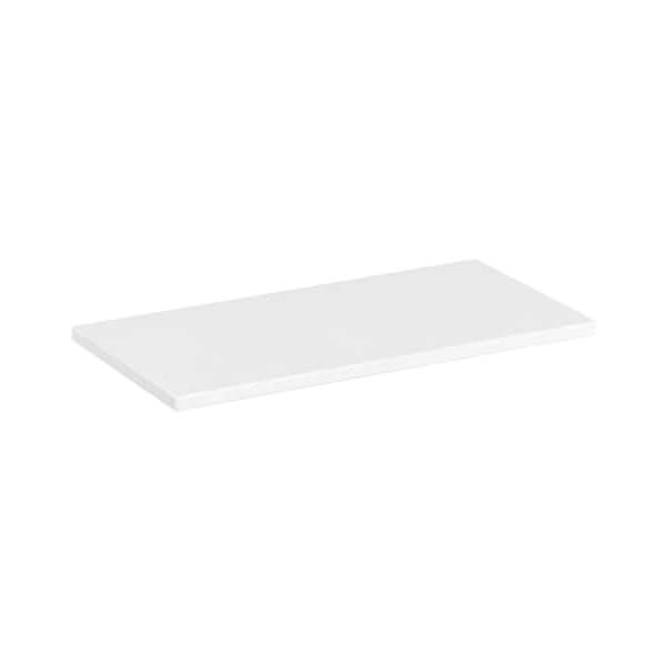 Britton D30 600mm Worktop