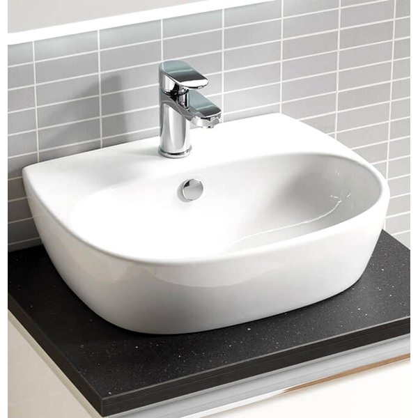 Additional image of Qualitex Bathrooms  OK579-007