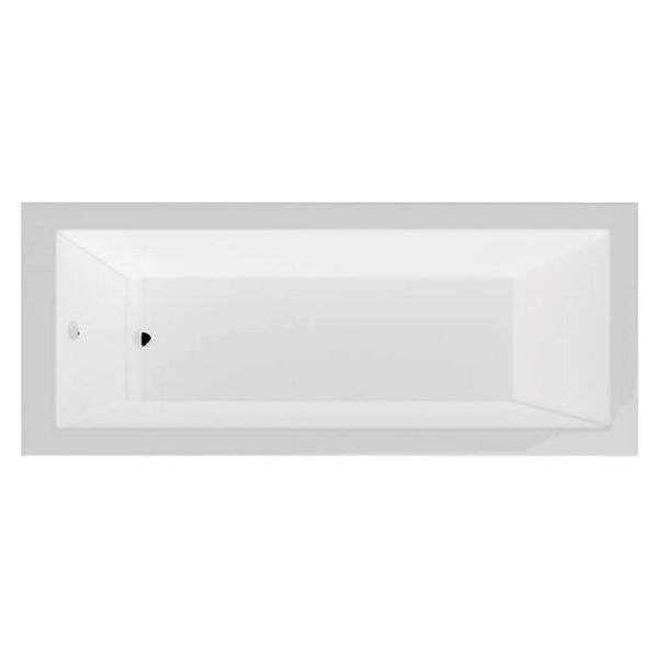 Additional image of Qualitex Bathrooms  MON15/7W3