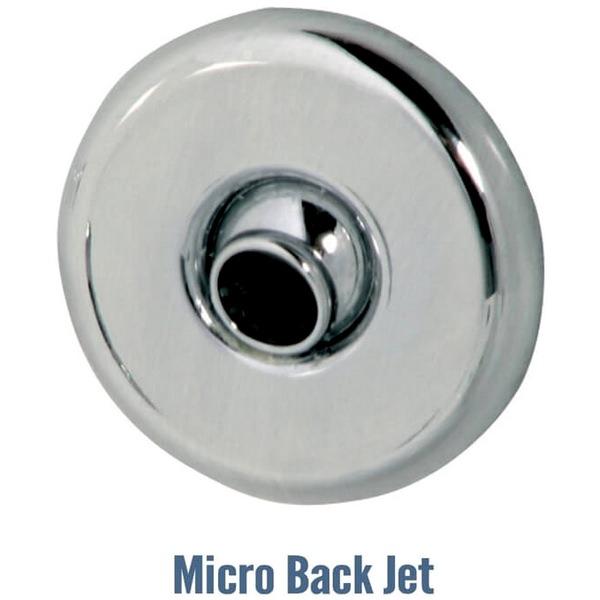 Additional image for B3-12806 Qualitex Bathrooms - MON15/7W3