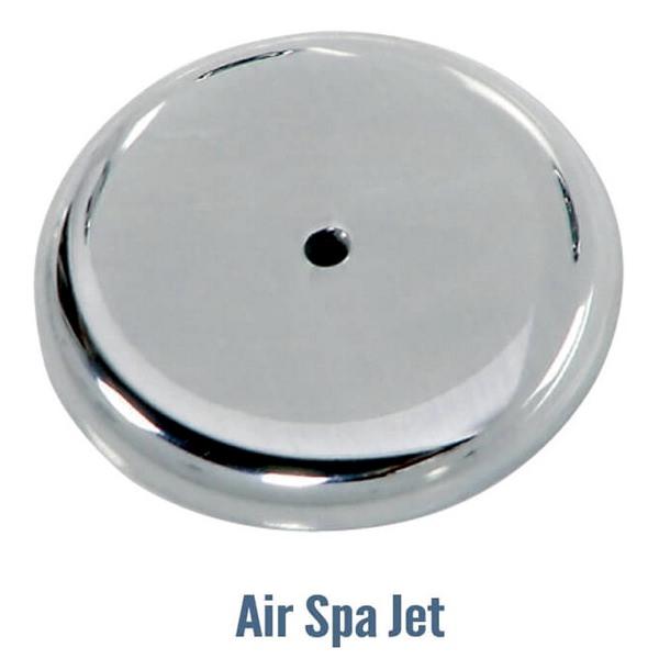 Additional image for B3-13936 Qualitex Bathrooms - CALSBLW4