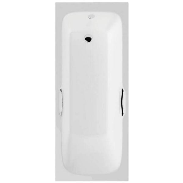 Additional image of Qualitex Bathrooms  VIR17/7W1