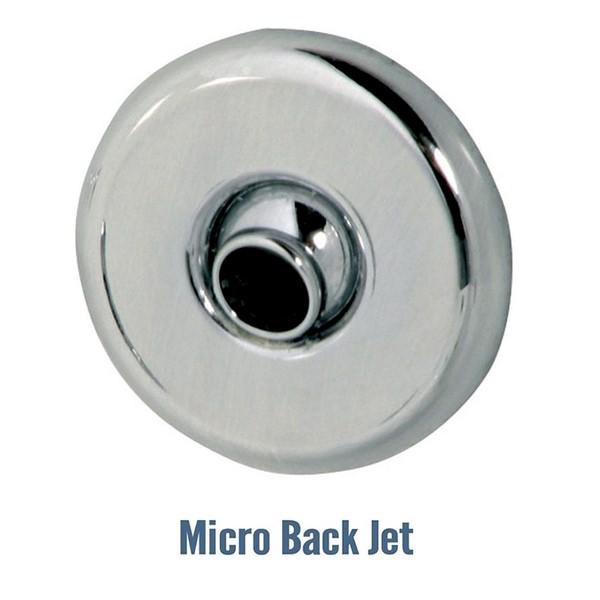 Additional image for B3-19590 Qualitex Bathrooms - NEB17/75W2