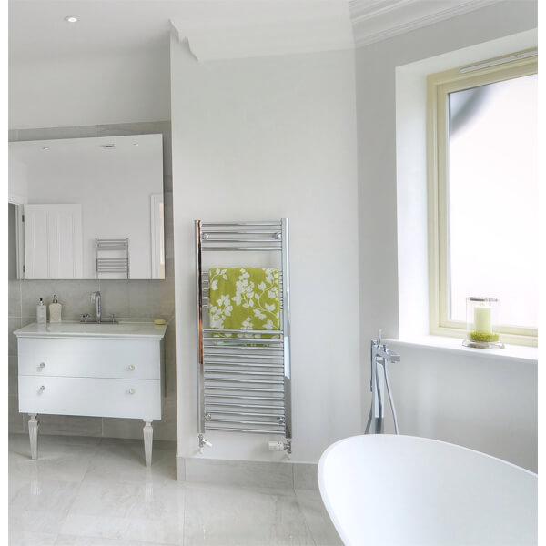 Additional image of Towelrads Radiators  ZTK0006501