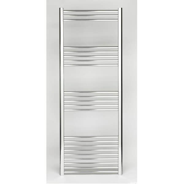 Additional image for B3-30591 Towelrads Radiators - PICC8040