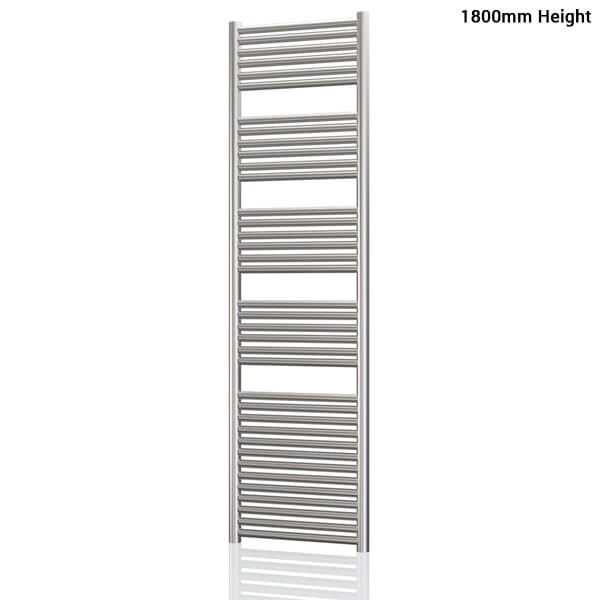 Additional image for B3-27519 Radox Radiators - RXPS-0800600-ss