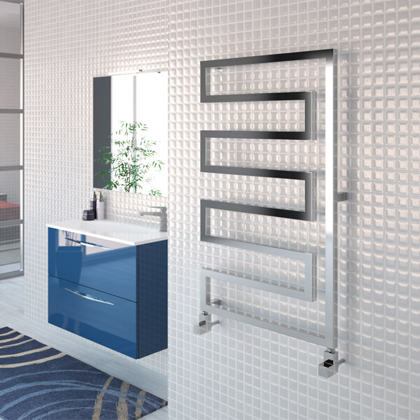 Additional image for B3-27533 Radox Radiators - RXES-0730580-ch