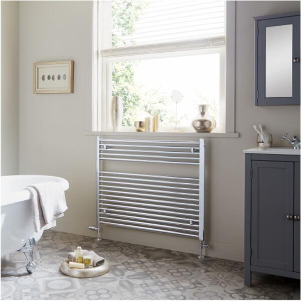 Additional image of Towelrads Radiators  HZ6001000